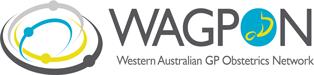 WAGPON